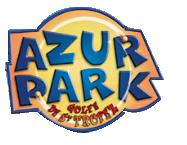azurpark_logo